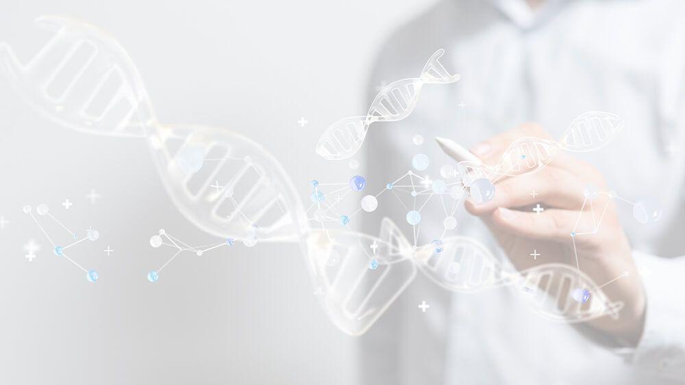 Innowacyjne testy DNA